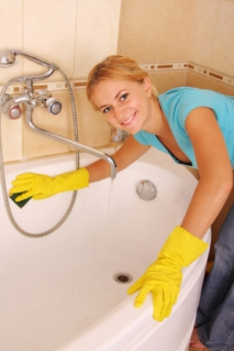 How Can A Knowledge Of Washing Up Liquid Help Clean Your Home?