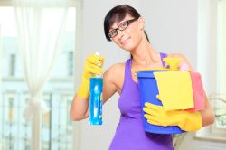 NW1 Cleaning Services N5